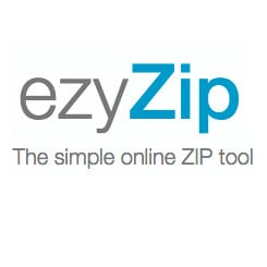 Create Zip Files Online For Free  Fast, Safe & Secure!